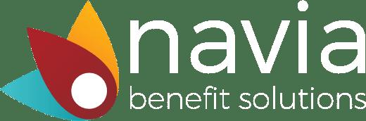 navia-logo-inverse-520